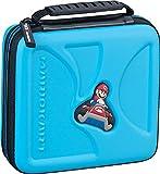 Offiziell Lizenzierte Mario Kart Tasche für den Nintendo 2DS, New 2DS XL und New 3DS XL