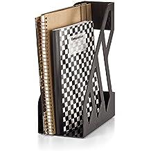 suchergebnis auf f r halterung mappen ordner zubeh r b romaterial b robedarf. Black Bedroom Furniture Sets. Home Design Ideas