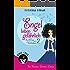 Engel lieben gefährlich: Der zweite Elionore Brevent Roman (Ein Elionore Brevent Roman 2)
