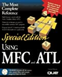 Using MFC: Special Edition (Special E...