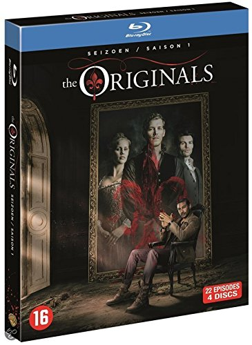 seizoen-01-the-originals