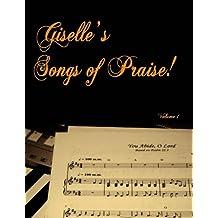 Giselle's Songs of Praise