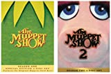 The Muppet Show: Seasons 1 & 2