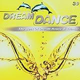 Dream Dance Vol.39