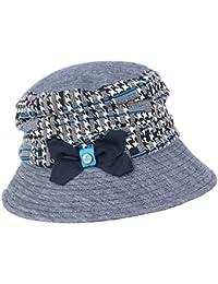 353ff7c69b820 Amazon.es  Lierys - Sombreros y gorras   Accesorios  Ropa