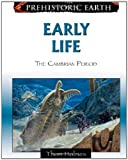 Early Life: The Cambrian Period