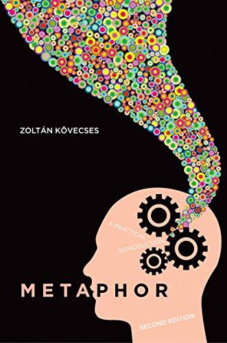 Metaphor: A Practical Introduction (English Edition)