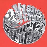 Simple et Funky (2lp Coouleur Ed. Limitée)
