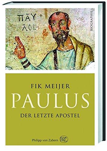 paulus-der-letzte-apostel