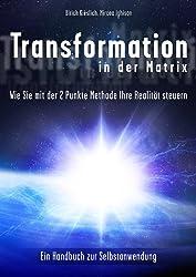 Transformation in der Matrix: