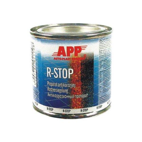 r-stop-korrosionsschutzmittel-rostumwandler-100-ml-app