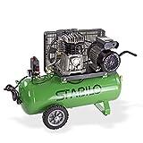 Kompressor 230V 450/10/50