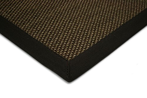 sisal-tappeto-astra-santiago-senses-collection-60-65-200-x-250-cm