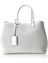 BUFFALO Bag 215ab0055 Leather Pu - Bolso de hombro Mujer