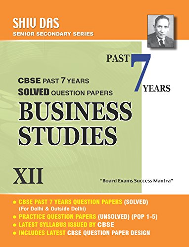 case study for business studies class 12 Cbse class 12-commerce business studies sample papers, class 12-commerce business studies question papers, class 12-commerce business studies model papers,class 12-commerce business studies test papers, class 12-commerce business studies guess papers and more  class 12 commerce business studies business studies model test 1 number of.