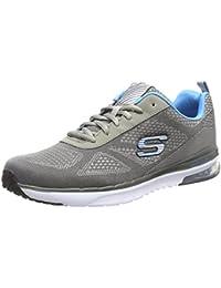 SKECHERS - Skech Air Infinity 51480 - gray blue