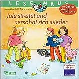 ISBN 3551086672