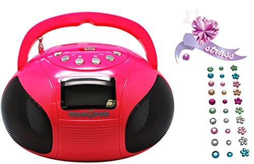 teknofun-mini-boombox-radio-radio-reveil-mp3-port-usb
