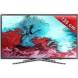 SAMSUNG - Televiseurs led de 46 a 52 pouces UE 49 K 5500 -