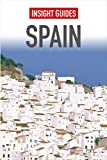 Insight Guides: Spain