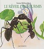 Le Réveil des fourmis