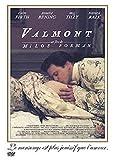 Valmont [FR IMPORT] Includes kostenlos online stream
