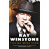 Young Winstone