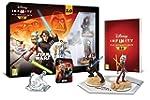 Disney Infinity 3.0 : Star Wars - pac...