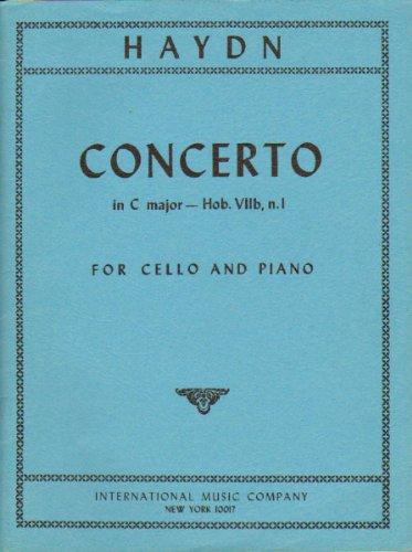 haydn-franz-joseph-concerto-in-c-major-hob-viib1-cello-piano-by-milos-sadlo-mstislav-rostropovich