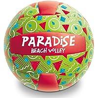 Mondo - Paradise Balón (13573)