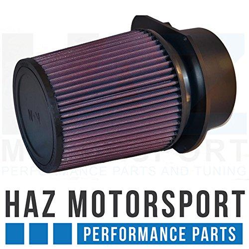 mercedes-a45-cla45-gla45-amg-360ps-380ps-20-turbo-m133-engine-mise-a-niveau-kit-de-filtre-a-air-dadm