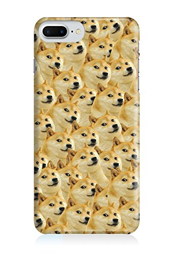 Case 47317 doggie iPhone 8 Apple iPhone 8