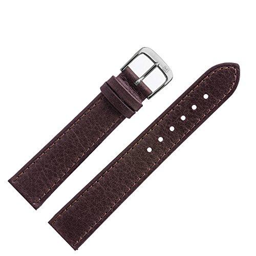 uhrenarmband-18mm-bio-leder-braun-made-in-germany-ersatzband-hergestellt-aus-bioleder-biologisch-ver