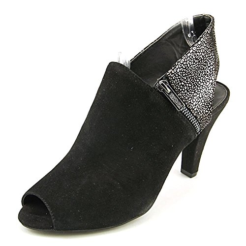 kenneth-cole-reaction-shell-shock-femmes-us-95-noir-talons