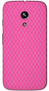 Timpax protective Armor Hard Bumper Back Case Cover. Multicolor printed on 3 Dimensional case with latest & finest graphic design art. Compatible with Motorola Moto -G-1 (1st Gen )Design No : TDZ-22953