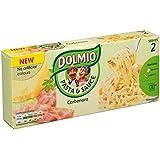 Dolmio Pasta Y Salsa Carbonara 215g (Paquete de 6)