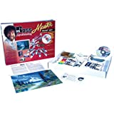 Unbekannt Bob Ross Master Paint Set-