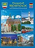 Rostock: Deutsch/Englisch