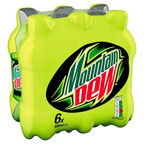 mountain-dew-6-x-400ml