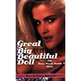 Great Big Beautiful Doll: The Anna Nicole Smith Story