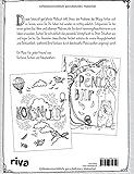 Image de Fuck - Das ultimative Fluch- und Schimpfmalbuch für Erwachsene