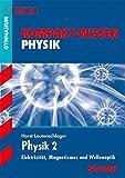 ISBN 389449770X