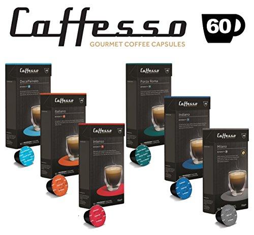 60-x-nespresso-compatible-coffee-capsules-pods-espresso-6-different-blends