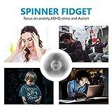 savfy-fidget-hand-spinner - 3