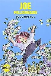 Amazon.fr: David Walliams: Livres, Biographie, écrits