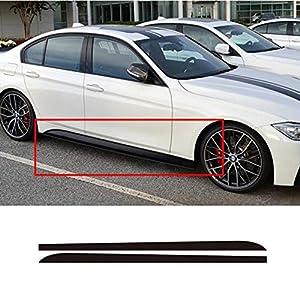 Motorhauben Aufkleber Bmw Seite 2 Deine Auto Teilede