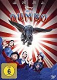 Dumbo (Live-Action) -