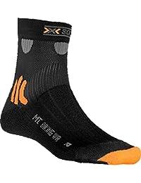 X-Socks Mountain Biking Repellent chaussettes de sport