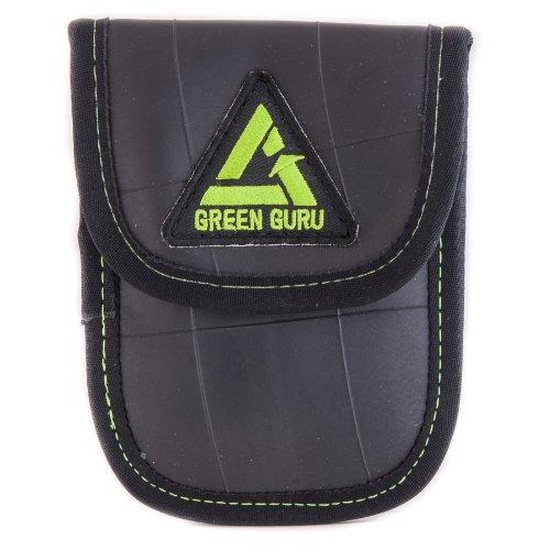 green-guru-mp3-holster-case-etui-de-protection-ecologique-pour-lecteur-mp3-ou-telephone-portable-sma