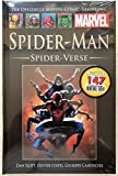 Die offizielle Marvel-Comic-Sammlung 102: Spider-Man - Spider-Verse